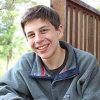 Nick Baar