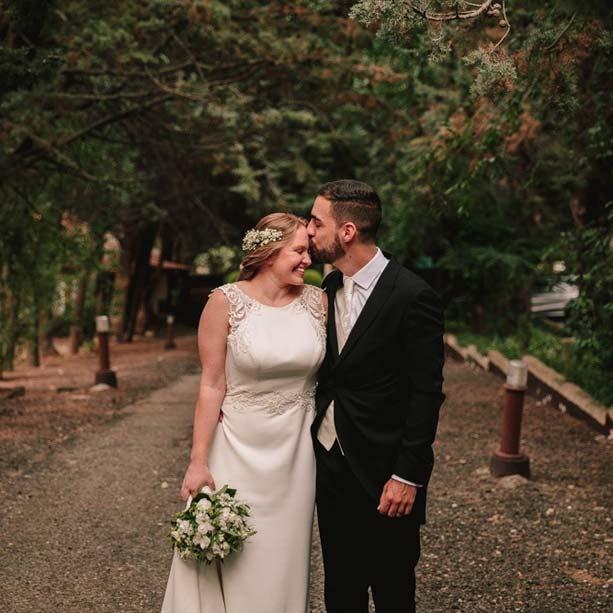 Katelan McCurdy wedding